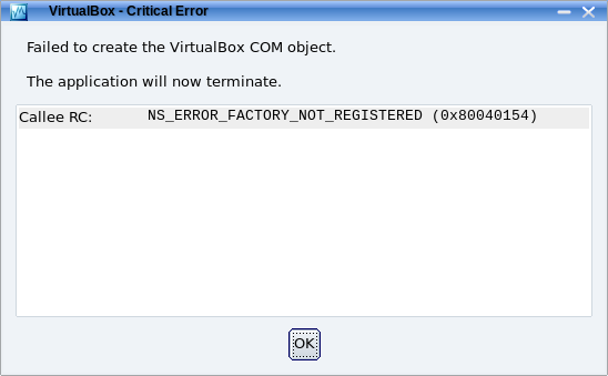 dreaded-virtualbox-error1