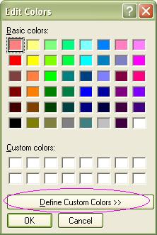 3-rgb-custom-colors