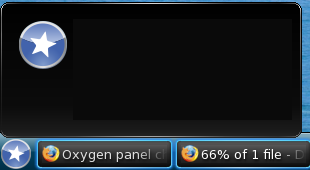 invisible-tooltips