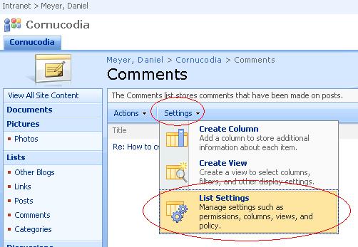 sharepoint-blog-settings-list-settings