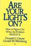 are-your-lights-on-cover-scan