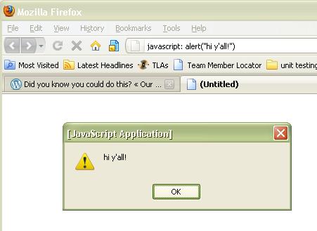 javascript-in-address-bar