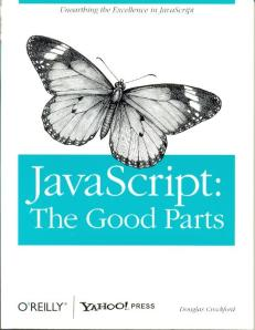 javascript-the-good-parts-cover-scan