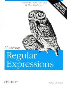 mastering-regular-expressions-cover-scan