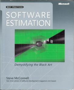 software-estimation-cover-scan