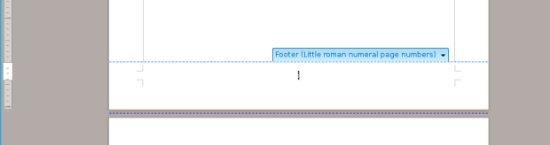 libreoffice-multiple-footer-styles-4